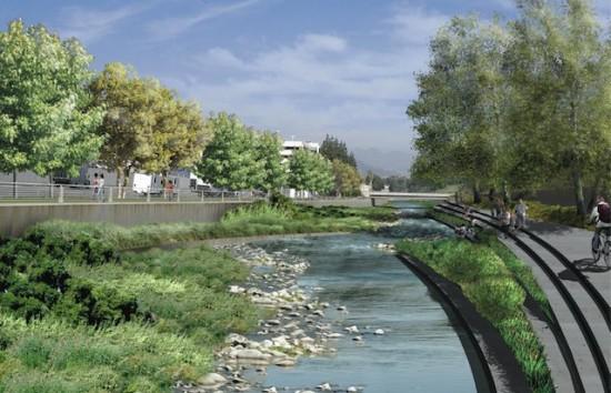 river-master-plan