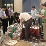 canstruction_nyc_2013_14