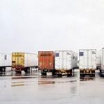 Untitled, Orange Scheider, Fort Worth, TX, 2000