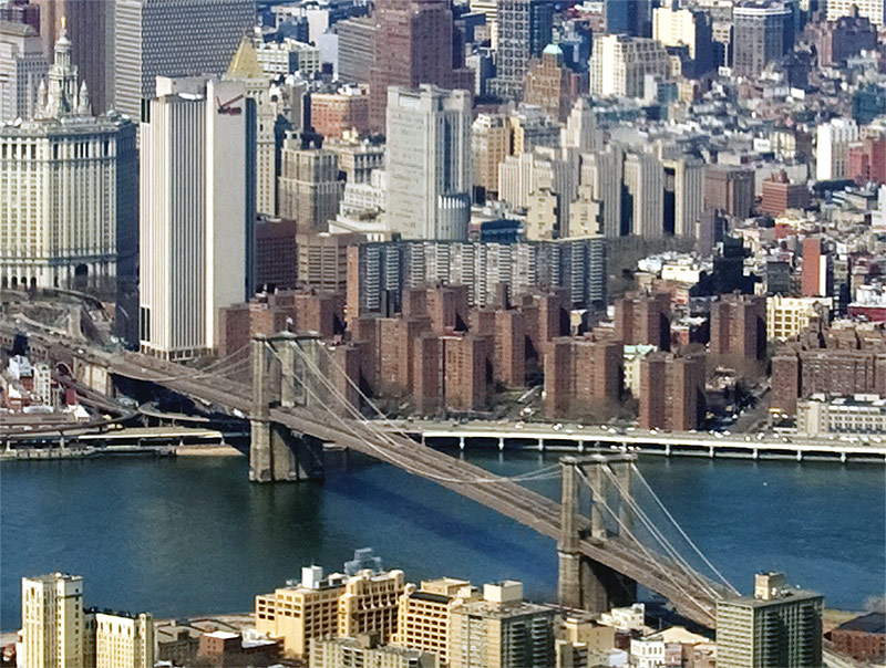 a n blog luxury high rises could sprout among new york s