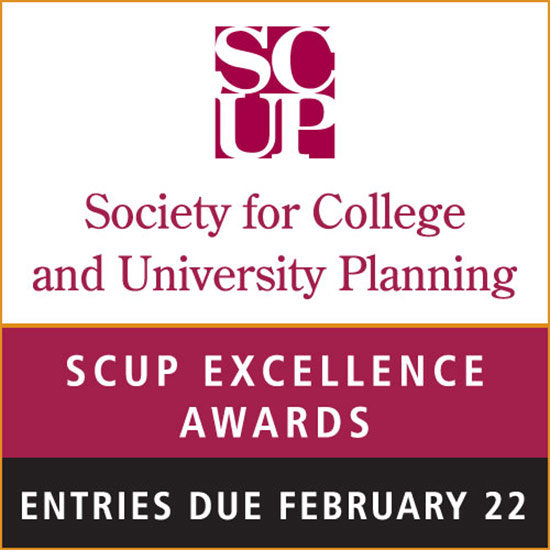 scup_awards_01