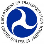 Report: NTSB Chair Front Runner For Next Secretary of Transportation