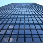 Seagram Building New York, New York Ludwig Mies van der Rohe (1958)