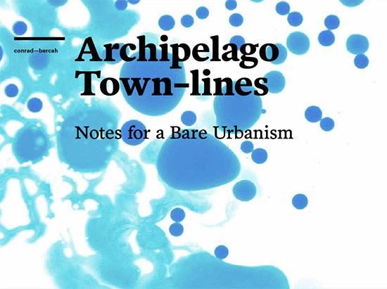 archipeligo_01