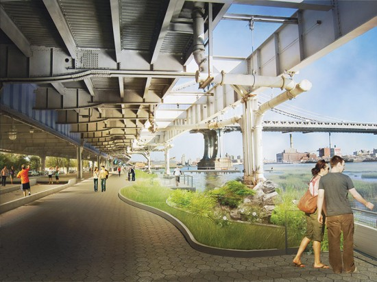 blueway_match_01a