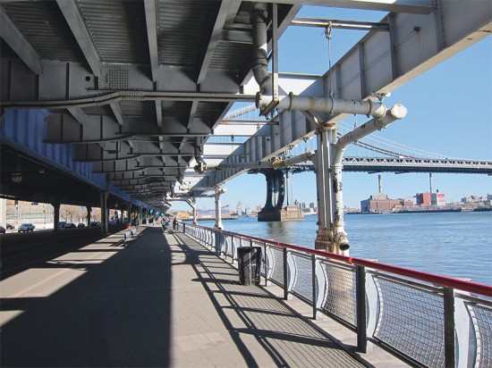 blueway_match_01b