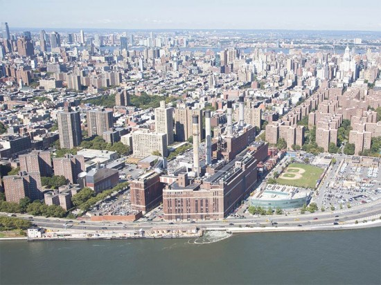 blueway_match_02b