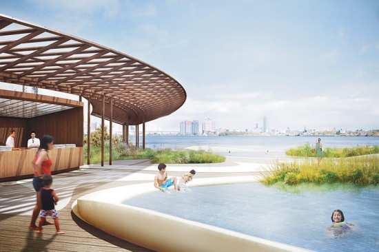 blueway_match_03a