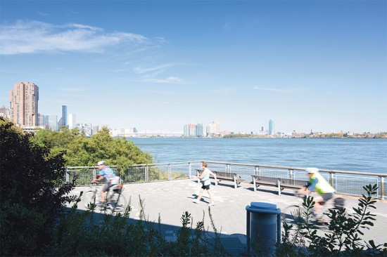 blueway_match_03b
