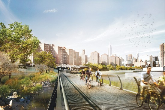 blueway_match_04a