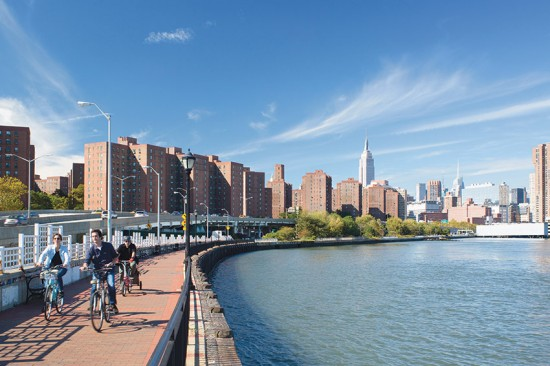 blueway_match_04b