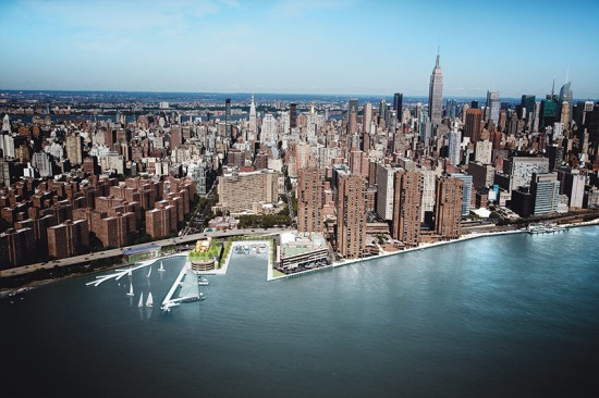 blueway_match_05a