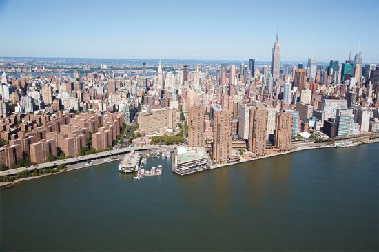 blueway_match_05b