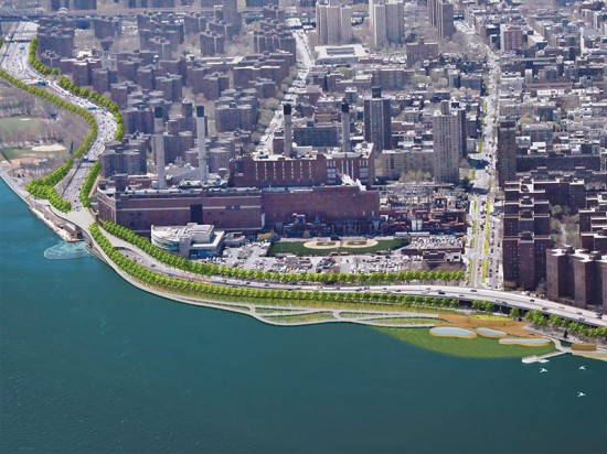 blueway_match_06a