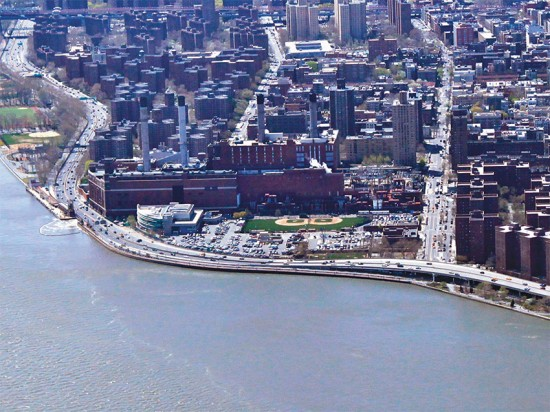 blueway_match_06b