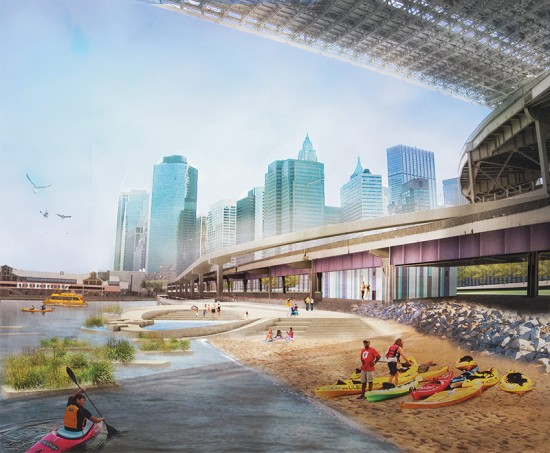 blueway_match_07a