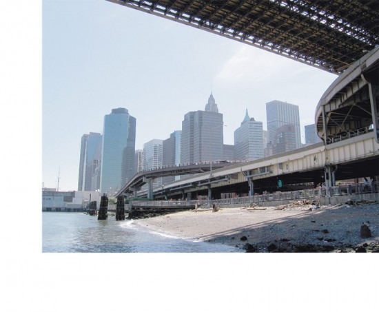 blueway_match_07b