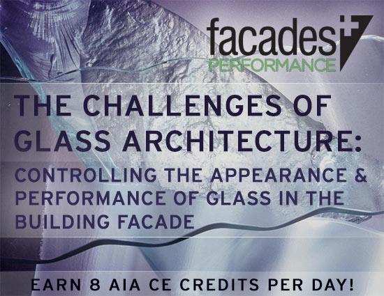 facades_01