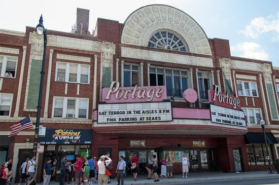 portage_theater_01