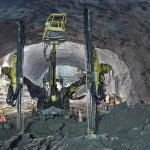 subway_digging_mar2013_01