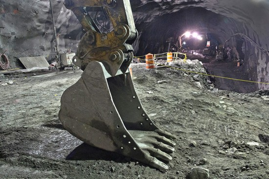 subway_digging_mar2013_02
