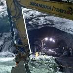 subway_digging_mar2013_06