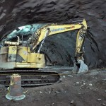 subway_digging_mar2013_11
