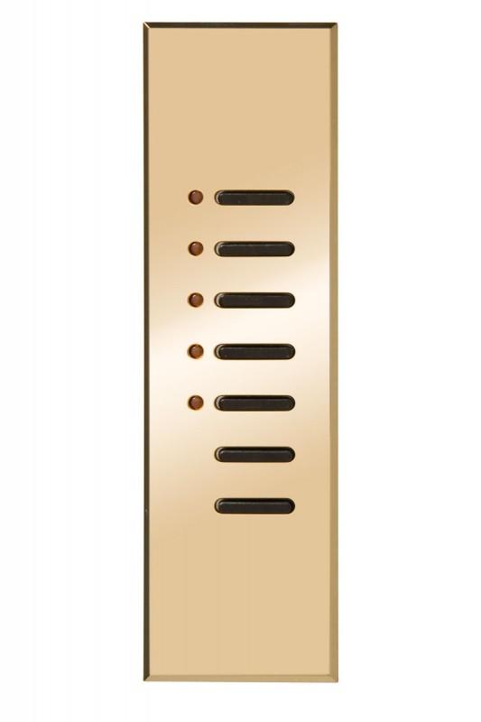 Quantum-Architrave-Keypad_800