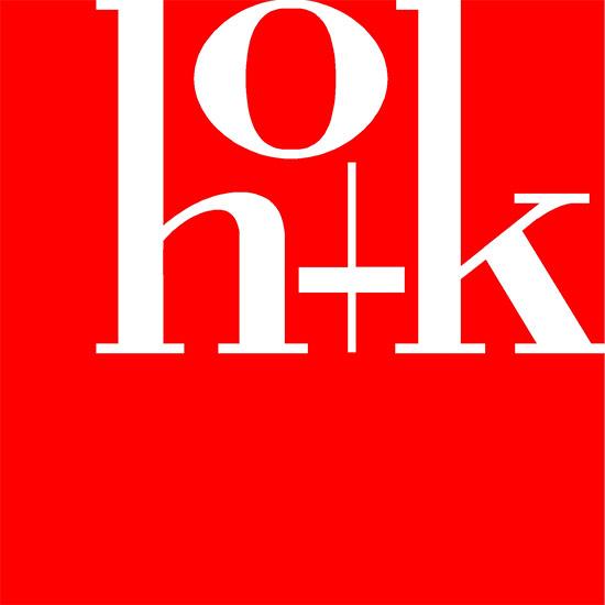 hok_logo_01