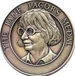 jane_jacobs_medal_01