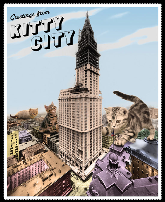 kitty_city_01