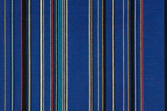 Point by Paul Smith. (Courtesy Maharam)