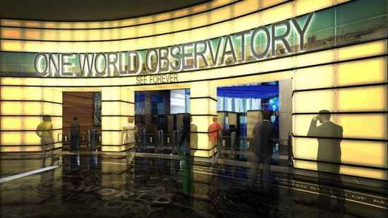 one_world_observatory_01