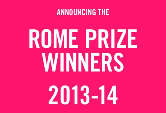 rome_prize_01