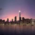 transbay_tower_gbreaking_01