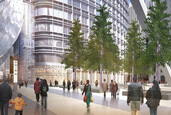 transbay_tower_gbreaking_02