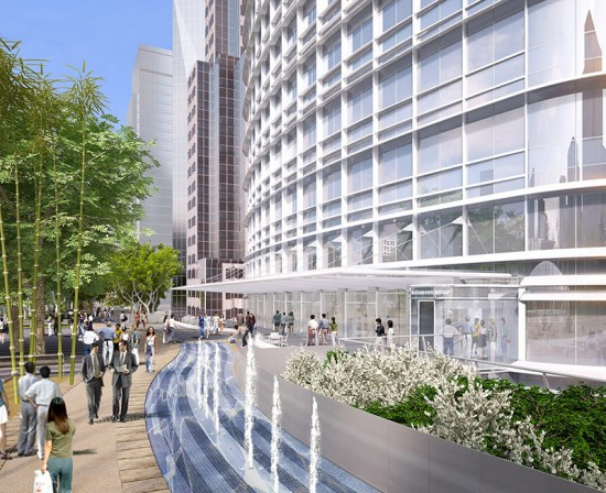 transbay_tower_gbreaking_03