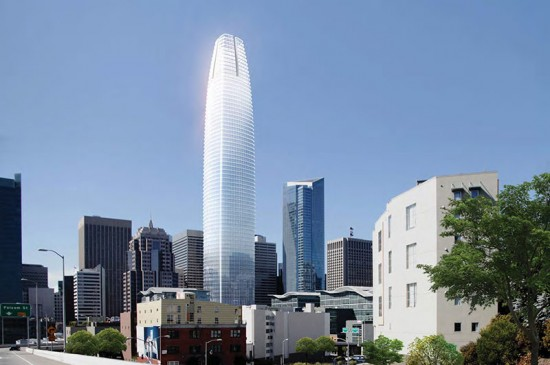 transbay_tower_gbreaking_04