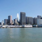 transbay_tower_gbreaking_07