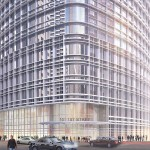 transbay_tower_gbreaking_08