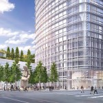 transbay_tower_gbreaking_09
