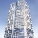 transbay_tower_gbreaking_11