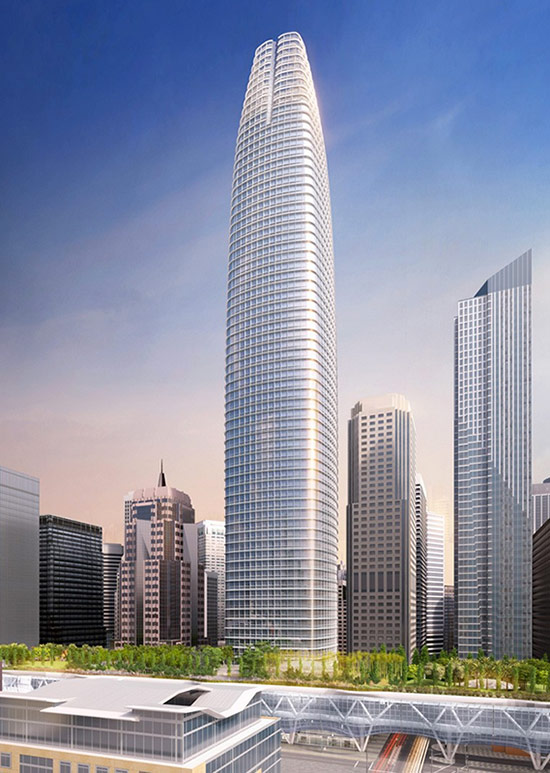 transbay_tower_gbreaking_12