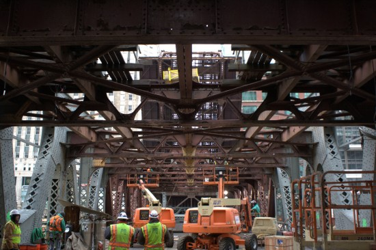 wells_street_bridge_02