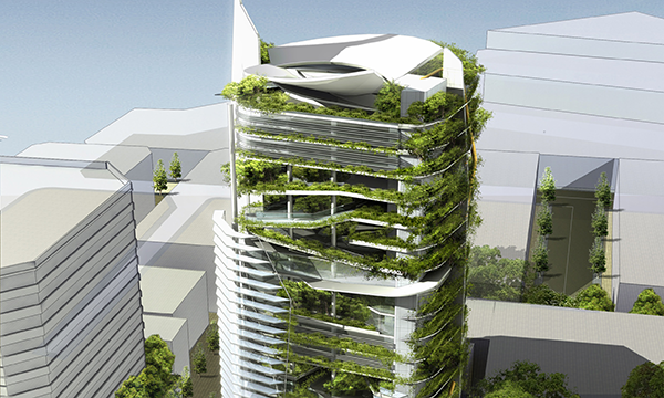 Registration Open Gt Facades Performance Coming To San