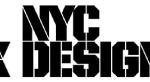 Get AIA CES Credits At Designx/Francis Bitoni Workshop