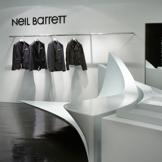 NeilBarrett_04