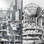 Diller Scofidio + Renfro Reimagines Penn Station for MASNYC Design Challenge (Courtesy of Diller Scofidio + Renfro)