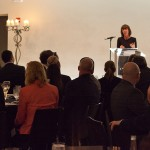 Thursday> SMPS-NY Communications & Industry Leadership Awards Gala