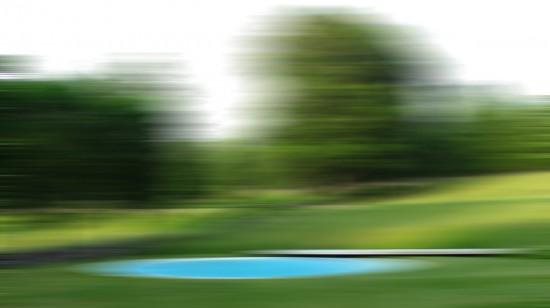 "Bonnie Edelman's ""The Glass House"" (2012)"